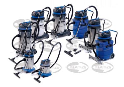 reinigungs hygienetechnik clean track vac line 70 liter 80 liter sauger geb udereinigung. Black Bedroom Furniture Sets. Home Design Ideas