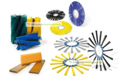 reinigungs hygienetechnik winterdienst hako vorbau. Black Bedroom Furniture Sets. Home Design Ideas