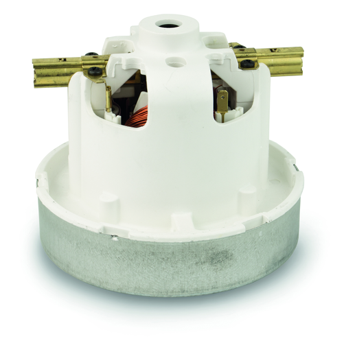 moteur aspirateur turbine d u0026 39 aspiration moteur pour karcher