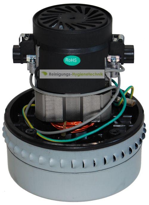 aspirateurs industriels remplacement moteur d 39 aspirateur. Black Bedroom Furniture Sets. Home Design Ideas
